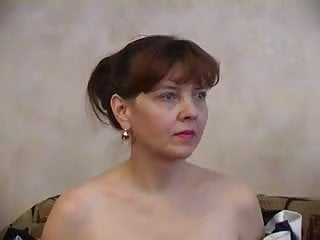Mums pussy videos Sexy mum fucks guy