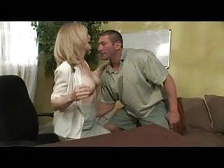 Nina rome porn Nina hartley - porn legend