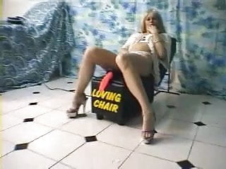 Sex machine 2 bruna ferraz - Anal machine 2