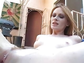 Stap on penis Lesbian get fucked with a stap on dmvideos