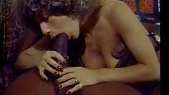 Алмазная коллекция 5 (1980)