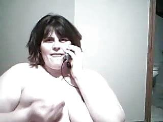 Milhose having sex with lisa Phone sex with naughty nurse lisa