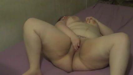 Watching wife fuck best friend video