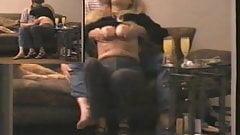 Doris and Boris
