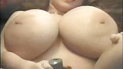 Saggy Boobs 6