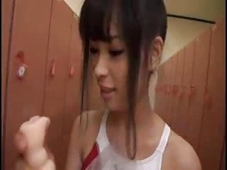 Crazy sexy videos Japan girl crazy sexy