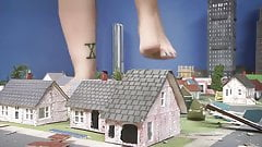 GODDESS REDLYWAPLY GIaNTESS