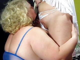 Amateur fetish pussy Mature bbw slave foot fucking in pussy - cassainobr