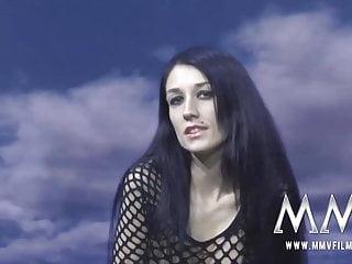 Hypnotic slave slut training Mmv films deutsche slut training a couple
