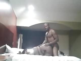 Garys hot slut Gary and shekia