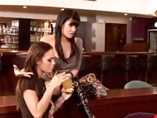 Freeones fuck Freeones lesbians 3 scene 1