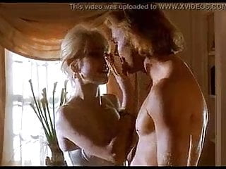 Movie sex scenes archive Jenny wright lawnmower man movie sex scene
