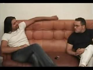 Gay italian men sex - Miriam myriam gold: erotic masturbation with two men.