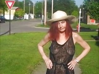Four webcam tits flash Four public flashing redhot redhead show compilation