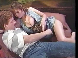 Tamara dick - Vintage beauty - tamara lee