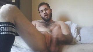 gay cubs bear hairy bearded guys compilation vol 8