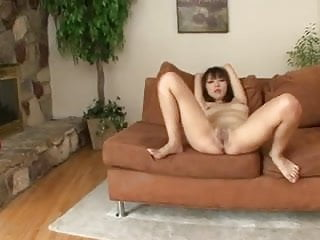 Sexy asian girlr Sexy asian marica hase