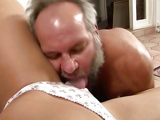 Gay men want big dicks Old men want also some fun 45