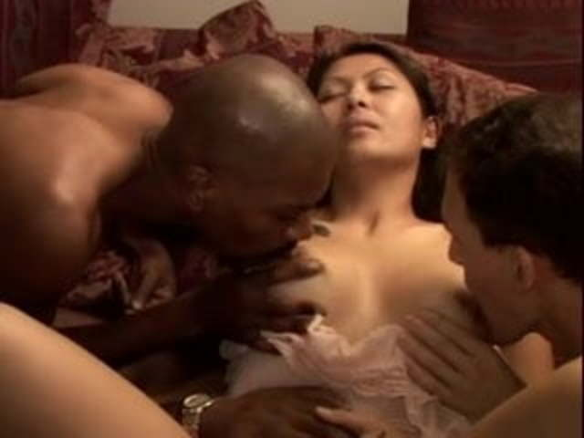 Bbc Cheating Wife Creampie