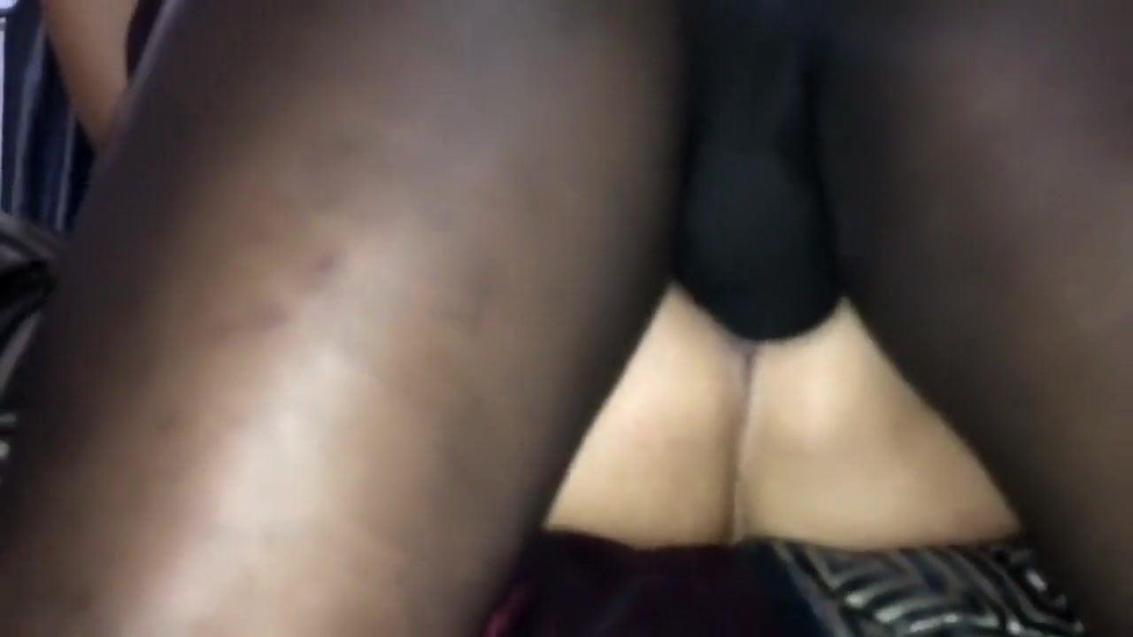 Free download & watch interracial creamy fun         porn movies