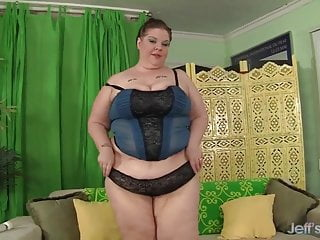 Nation gay club - Mature bbw kitty nation masturbates