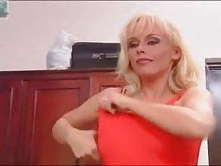 Bikini girl video watch Babes watch 2000