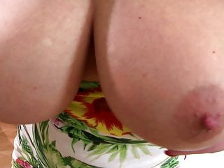 Slut hunger mothers Perfect mature slut mother with wet pussies