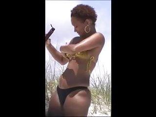 Cameltoe pussy fucking brazilian Brazilian candid voyeur beach tits ass cameltoe 61