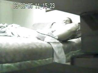 Homemade hidden voyeur videos Homemade hidden masturbation 117