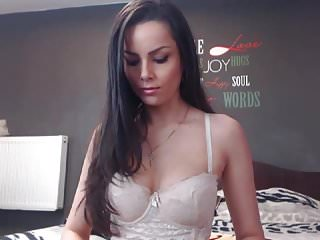 Teen sexy wild videos Sexy wild babe loves to play her pussy