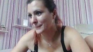 Cam Girls with Big Boobs 02