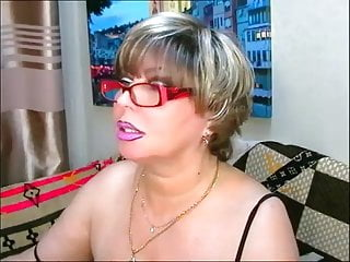 Free sex milf threesome pictures - Free live sex chat with happywoman