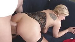 Anal Power 2