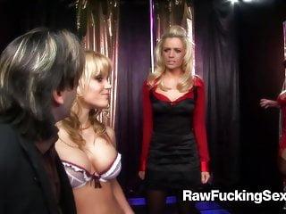 Famous pornstars movies Raw fucking sex - famous anna lovato orgy party