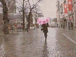 Shemale nylons movies - Germanpov 3 full movie