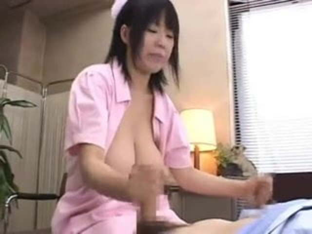 Mom Son Handjob Blowjob Pov