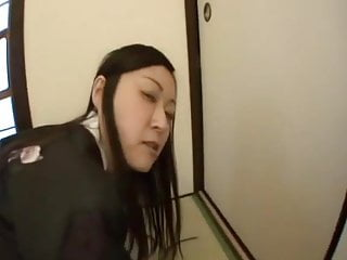 Mature girls farting Two gassy japanese girls farting