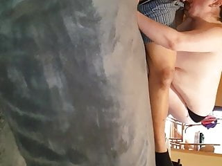 Free adult erotic text Gang member texts wife says he pay for the pussy