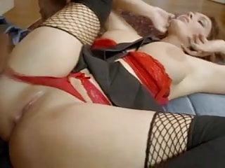 Emma bunton upskirts - Emma leigh