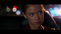 Kristanna Loken - Terminator Rise of the Machines 2003