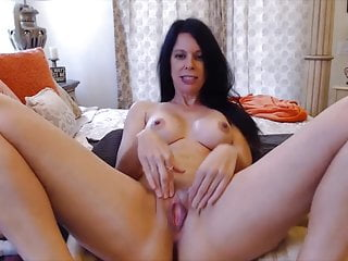 Cheating Wife Talking Dirty