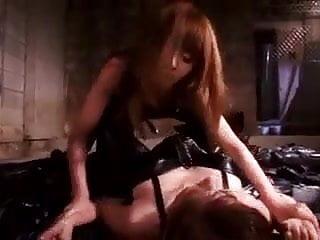 Japanese 3d porn yuma Miss yuma spy asami