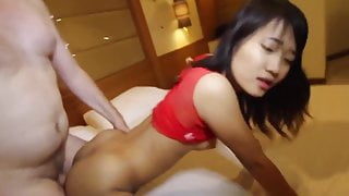 PMV - WELCOME TO ASIA SEXVACATION