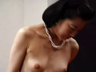 Grown breasts with hormones - Little japanese pixies grown granny 6 uncensored