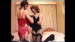 MY HUSBAND IN PANTIES (UK 1990) part 3