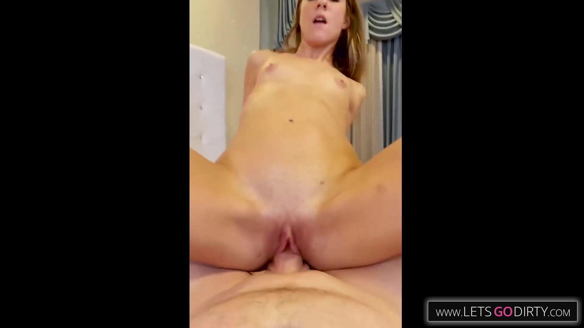wife Bang milf