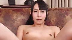 豊田ゆう :: マンコ図鑑 1 - カリビアンコム