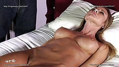 Sarah Jain - Hypno Induced Self Smother