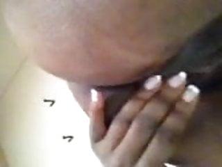 Black girls ass play Ebony ass play.