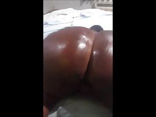 Mature bbw booty clips Ebony bbw booty clips